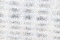 Cellulose cloth textile texture background. Close-up of texture cellulose fabric cloth textile background stock photography