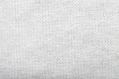Cellulose cloth textile texture background stock photos