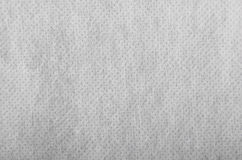 Cellulose cloth textile texture background stock photography