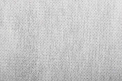 Cellulose cloth textile texture background. Close-up of texture cellulose fabric cloth textile background royalty free stock photo