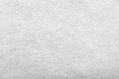 Cellulose cloth textile texture background. Close-up of texture cellulose fabric cloth textile background stock images