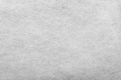 Cellulose cloth textile texture background royalty free stock photography