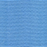 Cellulose cloth texture. Cellulose sponge cloth texture in blue color as background stock photo