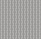 Celtic elements seamless pattern Royalty Free Stock Photography