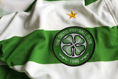 Celtic Royalty Free Stock Images
