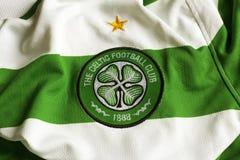 Celtic Royalty Free Stock Photo