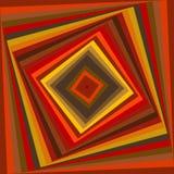 Celtic knot pattern card, mandala, amulet Royalty Free Stock Photography