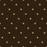 Celtic knot seamless pattern Stock Photos