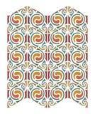 Celtic ornament - Illustration designs royalty free illustration