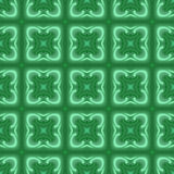 Celtic squares 2 Stock Photos