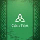 Celtic Tales Royalty Free Stock Images
