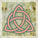 celtico Fotografie Stock