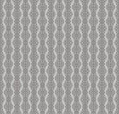 Celtyckich elementów bezszwowy wzór Fotografia Royalty Free