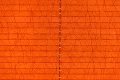 Celullar nadokiennych cieni tekstura Obrazy Stock