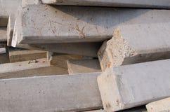 cement obraz royalty free