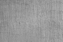 cement Arkivfoto