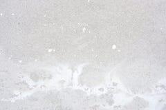 cement image libre de droits