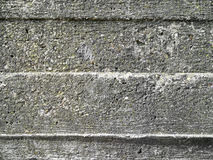 Cement abstract texture Royalty Free Stock Photography