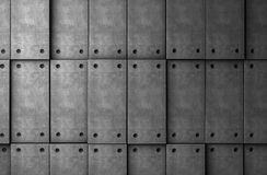 Cement background Royalty Free Stock Photography