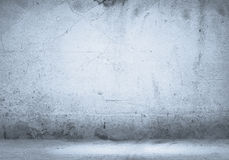 Cement background Royalty Free Stock Image