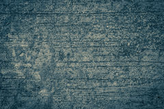 Cement Background , Texture Royalty Free Stock Images
