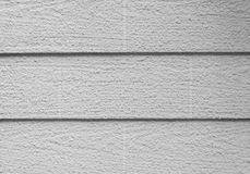 Cement background with a texture of gray wall Royalty Free Stock Image
