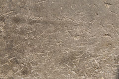 Cement background texture. Cement wall textured closeup background Stock Photography