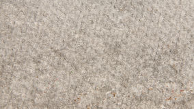 Cement background texture. Cement wall textured closeup background Stock Image