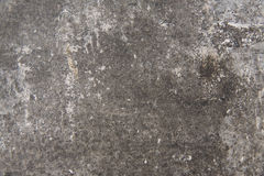 Cement background texture. Cement wall textured closeup blackground Royalty Free Stock Image