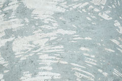 Cement background. Cement vintage background royalty free stock photo