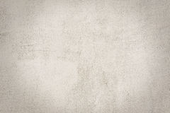 Cement background. Royalty Free Stock Photography