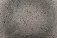 Cement, betonowej ?ciany t?o lub tekstura i obrazy royalty free