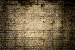 Cement brick background Royalty Free Stock Image