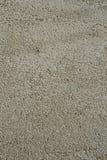 Cement brick textured background Stock Image