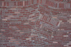 Cement Bricks Royalty Free Stock Photo