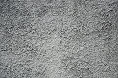 Cement chipped wall. Texture - background image stock images