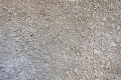 Cement color texture Royalty Free Stock Photos