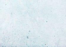 Cement Concrete Background Texture Grunge Design Concept Royalty Free Stock Photo