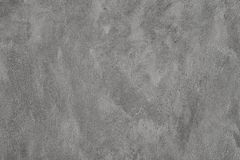 Cement and concrete texture for pattern and background Royalty Free Stock Photo