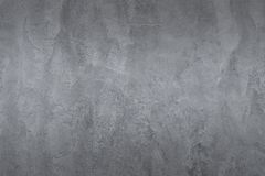 Cement and concrete texture  with shadow for pattern Stock Photography