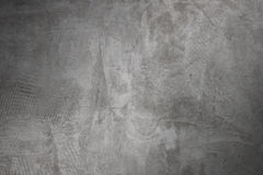 Cement and concrete texture with shadow for pattern Stock Photos