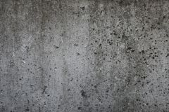 Cement or concrete texture use for background. stock photos