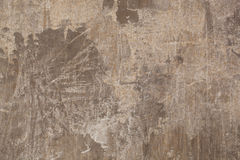 Cement concrete vintage wall for grunge background Stock Photos