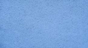 Cement or concrete wall background stock images