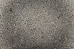 Cement or Concrete wall texture and background royalty free stock images