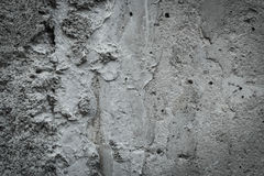 Cement concrete wall texture dirty rough grunge Stock Image