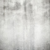 Cement concrete wall texture dirty rough grunge Stock Photos