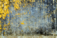 Cement Cracked textur background Royalty Free Stock Photography