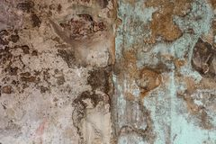 Cement dry backgrund texture. Brick cement dirty background texture, panorama, wide, concrete, wall, surface, stone, gray, grunge, floor, old, abstract, white royalty free stock photo
