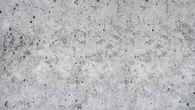 Cement eller betongväggtextur och bakgrund royaltyfria bilder